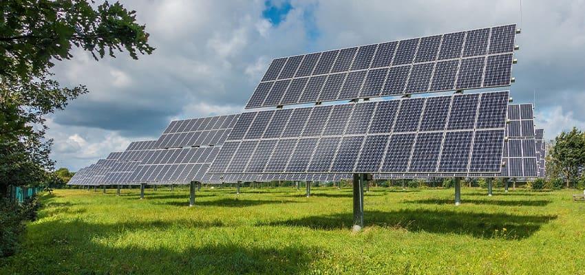 ley-cambio-climatico-y-transicion-energetica-activitas