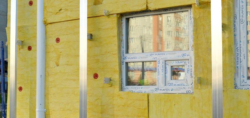 aislamiento-termico-casa-verano-activitas