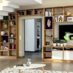 Bioconstrucción: viviendas sostenibles del futuro