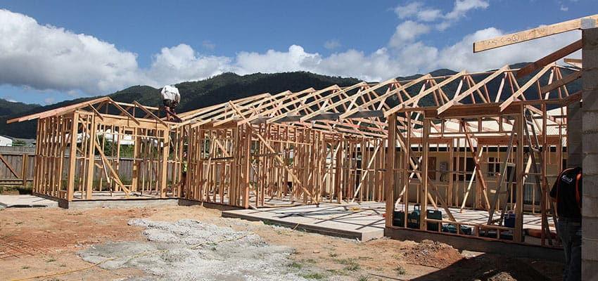 construccion-sostenible-madera-activitas