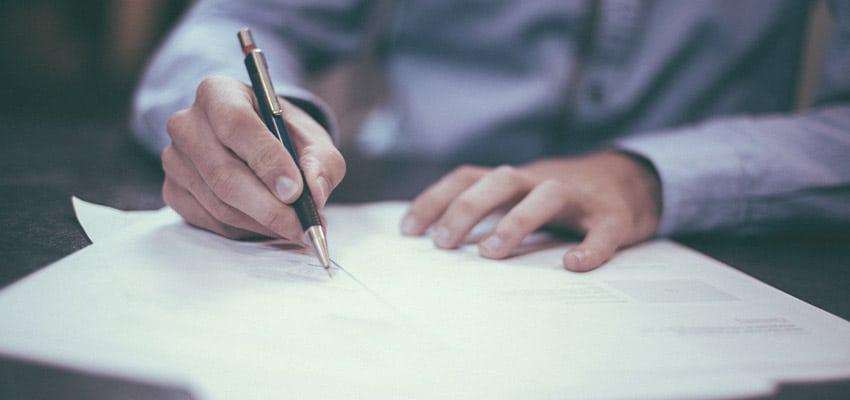documentacion legal promocion inmobiliaria activitas