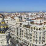 Las 10 mejores zonas para vivir en Madrid
