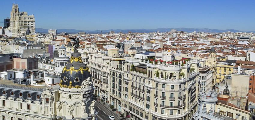 mejores-zonas-para-vivir-en-madrid-activitas