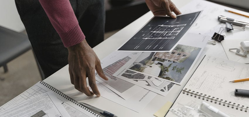 planos oferta inmobiliaria activitas