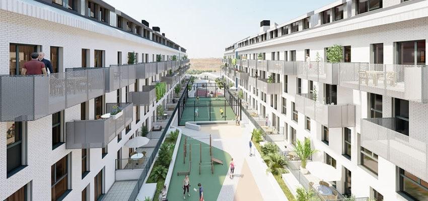residencial-roma-activitas