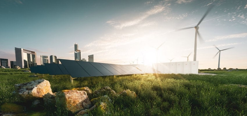 ciudades-sostenibles-del-futuro-activitas