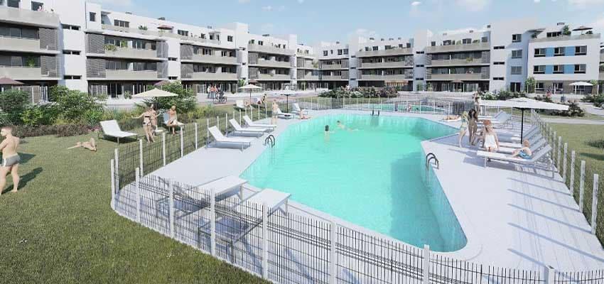 piscina-familia-urbanizacion