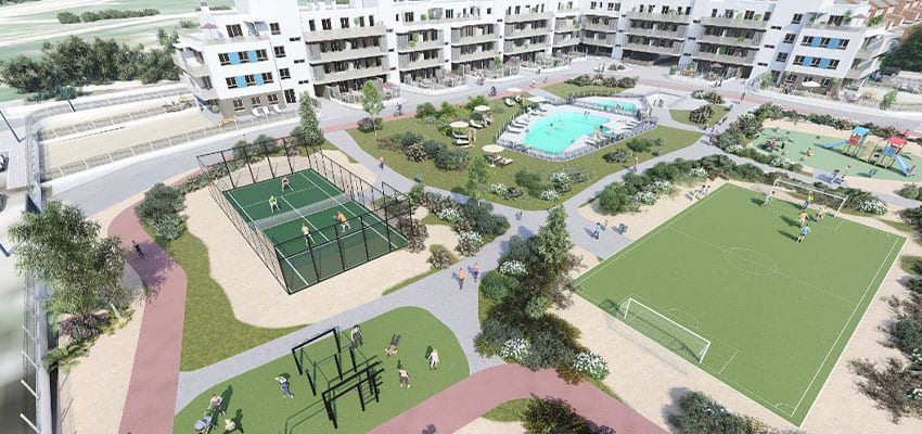 pista-padel-urbanizacion-privada