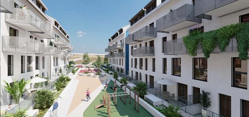 ventajas-vivir-urbanizacion-privada